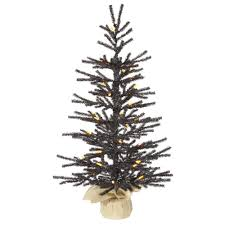 Halloween Ornament Tree by Prpp U003d50 U0026ppn U003d1 U0026searchname U003dhalloween Decor U0026ppin U003d0 Christmastopia Com