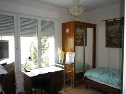 chambre louer angers location chambre angers particulier