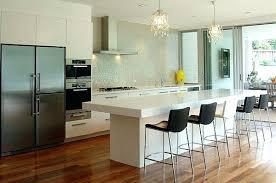 unique kitchen island lighting modern kitchen lighting ideas unique kitchen ceiling lights modern