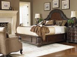 Lexington Cherry Bedroom Furniture Lexington Furniture Lexington Laurel Canyon Chandler Table Shop