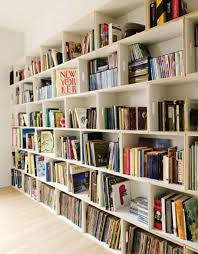 Modular Bookcase Systems 23 Best Humble Abode Images On Pinterest Home Modular Shelving