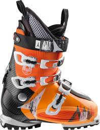 atomic waymaker tour 110 ski boots men u0027s