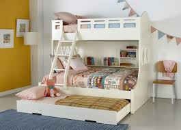 bunk beds teen room cute teen rooms beds for small rooms bunk