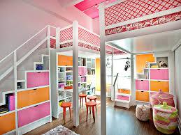 10 ideas decorating your child s room top interiors