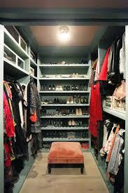 Room Closet by 1039 Best Closet Envy Images On Pinterest Dresser Master Closet