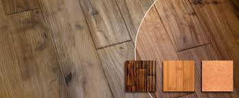 How To Redo Wood Floors Without Sanding by N Hance Wood Renewal And Refinishing