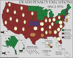 map usa penalty facts top 14 penalty facts history methods debates