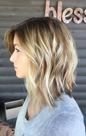 what does a bob hairstyle look like best 25 long layered bobs ideas on pinterest longer layered bob