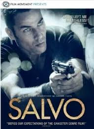 salvo buy foreign film dvds watch indie films online