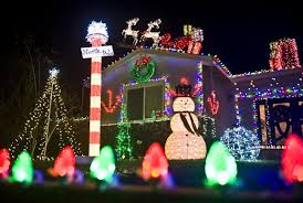 palm harbor christmas lights photos the best places to see christmas lights in orange county