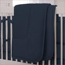 Oval Crib Bedding Bedding Cribs Frozen Leopard Sheets Nursery Oval Cribs Brandee