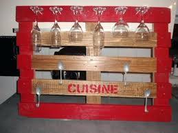 torchons cuisine porte torchon cuisine mural free cadre accroche torchons esprit r