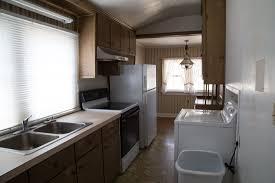galley bathroom ideas kitchen galley kitchen with breakfast nook holiday dining