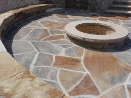 belgard fire pit fire pits and pizza oven lincoln ne dreamscapes inc