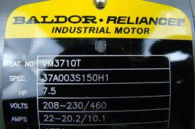 100 kubota g1800 manual 1998 baldor reliance industrial