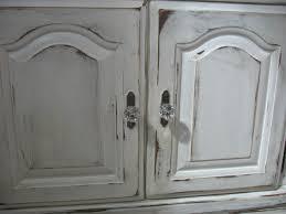 shabby chic doors distressed hutch ladybird s vintage