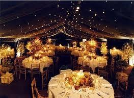 nj wedding on a budget thanksgiving themed wedding ideas