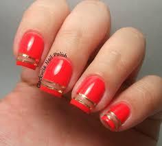 professional looking nail colors nail toenail designs art
