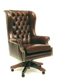 ik chaise de bureau chaise de bureau bois trendy fr 161 styl4 fauteuil ikea bim a co