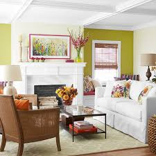 good colors for living room 1 room 3 dramatic color palettes