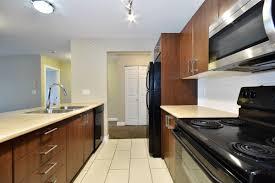Kitchen Cabinets Chilliwack Virtual Tour Of 408 45559 Yale Road Chilliwack Mls R2197324