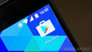 play store android from android market to play a brief history of the play store