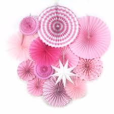 online buy wholesale wedding decorations from china wedding