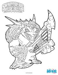 92 best video games coloring pages images on pinterest colouring