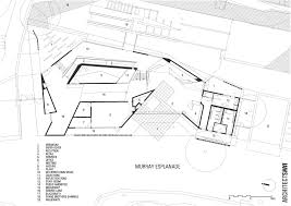 Blacksmith Shop Floor Plans Gallery Of Port Of Echuca Discovery Centre Jawsarchitects 12