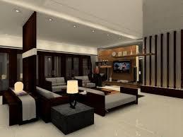 glamorous homes interiors home interior decorating catalog cuantarzon com