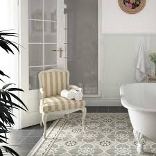 Avenir Bathroom Accessories by Bella Decor Tile Ornato Bella Tiles 200x200x10mm Tiles Kitchen