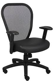 astonishing home office high back office chairs furniture