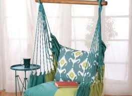 indoor hammock stand diy do it your self sustainable pals