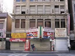 Arcade Apartments Make The Most by Arcade Theatre Historic Los Angeles Theatres Downtown