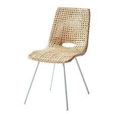chaise rotin conforama chaise rotin conforama greenride me