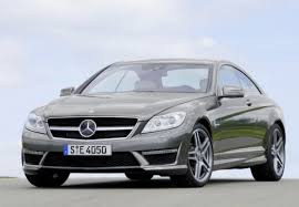 500 cl mercedes used mercedes cl cars for sale on auto trader uk