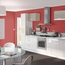 ikea cuisine montpellier ikea rendez vous cuisine montpellier cuisine idées de décoration