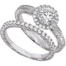engagement ring vs wedding band engagement rings vs wedding ring wedding rings wedding ideas and