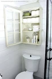 bathroom shelving ideas for small spaces bathroom storage shelves ideas bathroom shelving organization