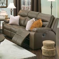 Palliser India Sofa Palliser Furniture Wayfair