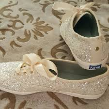 wedding shoes keds 50 kate spade for keds shoes kate spade for keds white