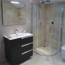 Roca Bathroom Vanity Units Pinterest U2022 The World U0027s Catalog Of Ideas