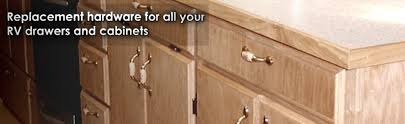 Replacement Hardware For Bedroom Furniture by Replacement Rv Cabinet Hardware