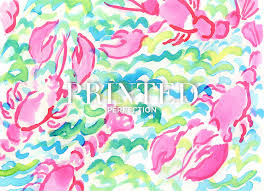 lilly prints heritage lilly pulitzer