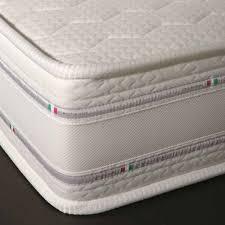 guida acquisto materasso semplice guida per l acquisto di un materasso singolo e