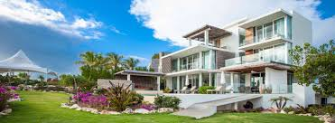 anguilla restaurants ultimate jet vacations