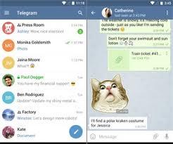 telegram for android telegram android apk