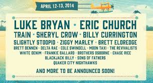 904 happy hour article tortuga festival lineup released
