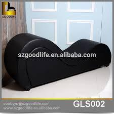 goodlife sofa high quality loveseat sofa view high quality loveseat sofa