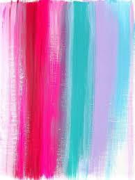 art background backgrounds color colorful image 3635876 by
